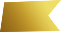 Gold_01